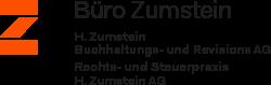 Büro Zumstein Logo