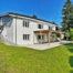 Rebstrasse23 – Oberhasli – Aussenansicht